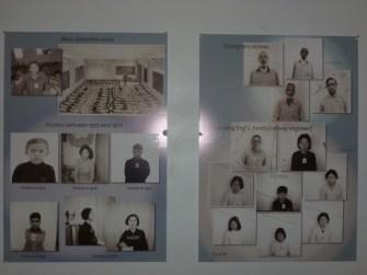 Opfer im S21