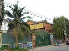 Das Kinderheim