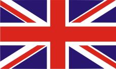 Grossbritanien