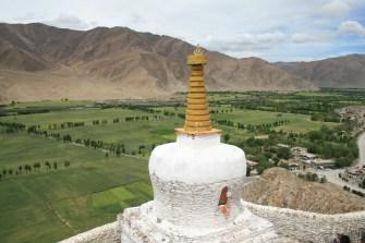tibet10