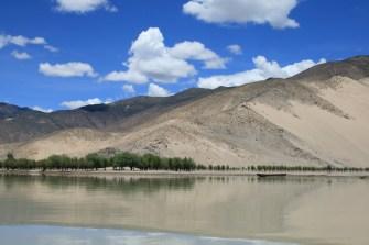 tibet11