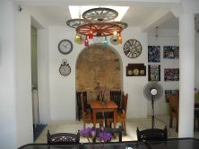 Antic Guesthouse