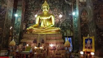 Im Wat Suthat