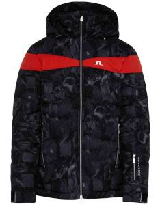 Crillon camo jacket jndeberg also down ski miller sports aspen shop rh millersportsaspen