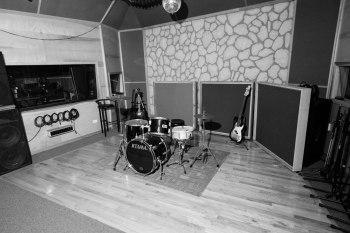 "7155beadd73e6 JOE ""DANTE"" DELFINO [CHIEF AUDIO ENGINEER]   Miller Street Studios"