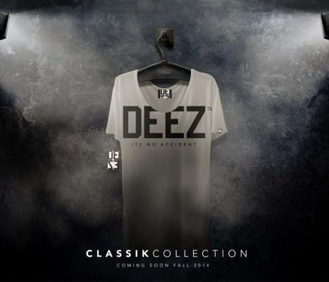 lpdeezign-classik-collection