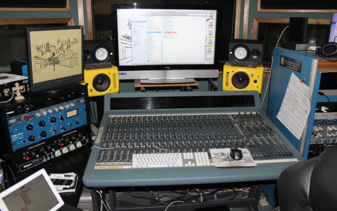 Mixing and Mastering Package Deals Starting at $50 per song!!!!