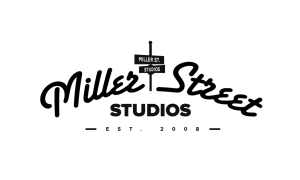 millerstreetstudios, music recording, chicago