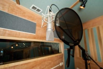 silver-mic-pic