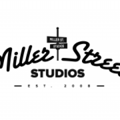 QUESTLOVE DJ SET @ THE MID CHICAGO | Miller Street Studios