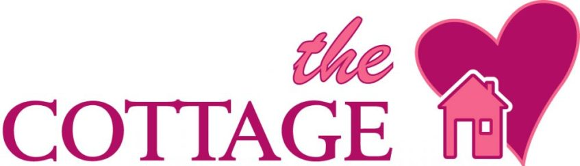 logo for The Cottage