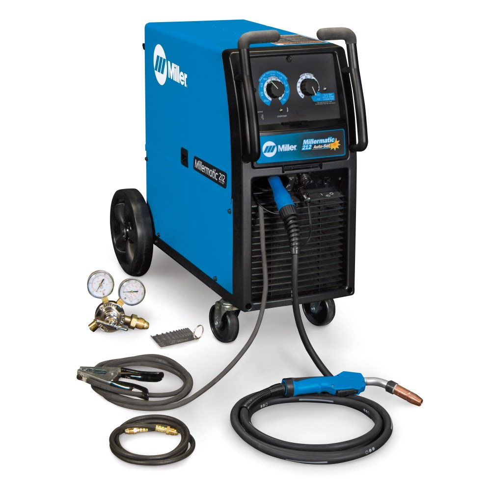 medium resolution of miller 220 plug wiring