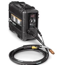 ga wall heater control wiring [ 2399 x 2920 Pixel ]