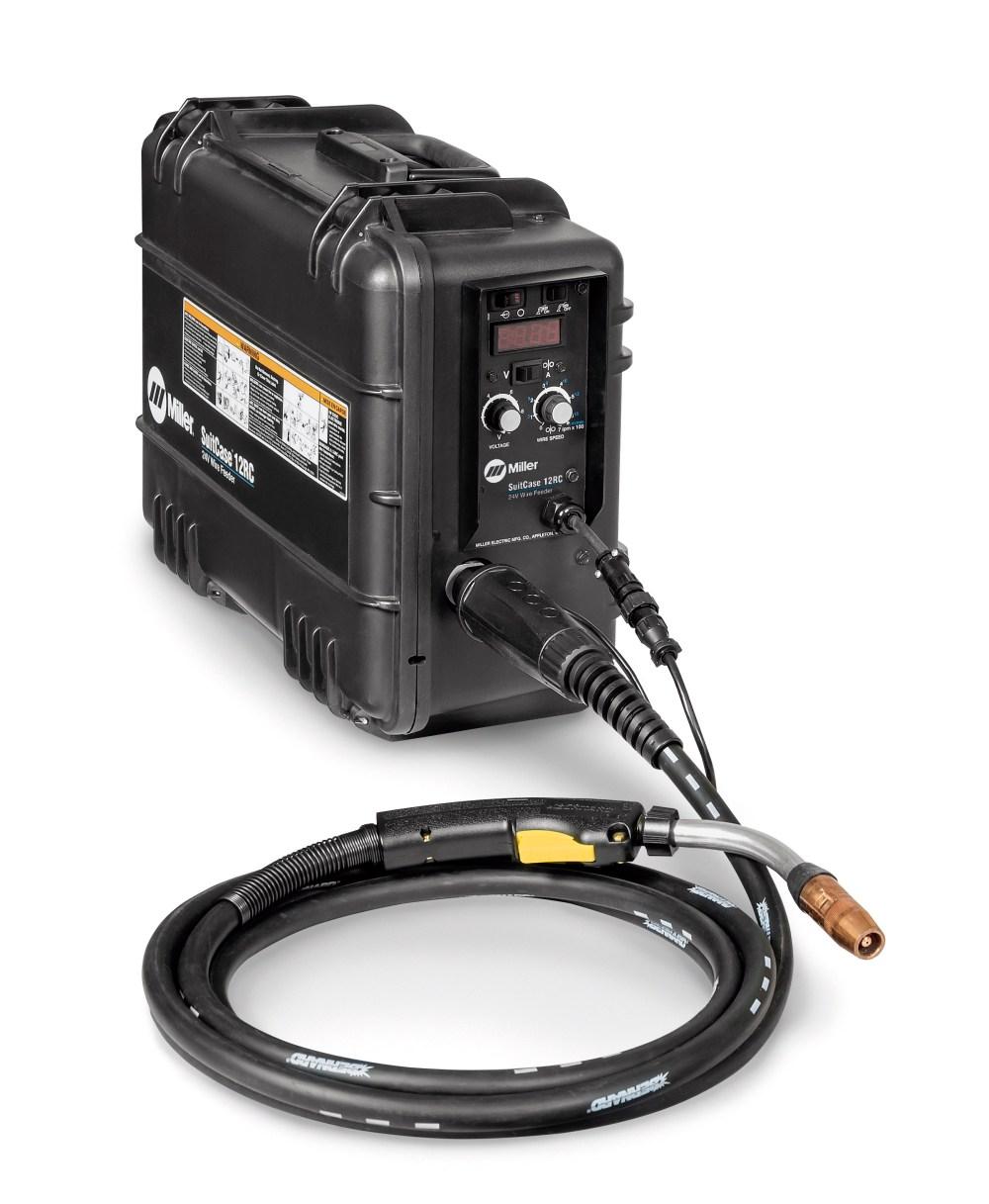 medium resolution of miller 300 wiring diagram