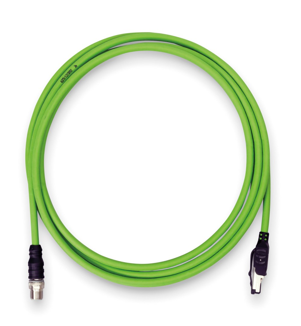 medium resolution of cat 5 wiring sheilded cable
