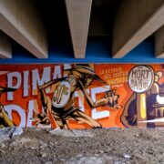 Street Art Spot13 - Dink et joko