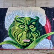 Street Art Spot13 - Axel Claks