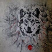 Spot 13 - nice.art_