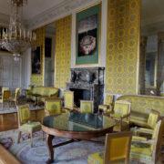 Salon de famille de Louis-Philippe