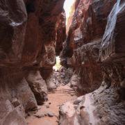 Canyon Kahz'ali