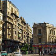 Sahria Ramses
