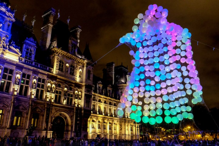 NuitBlanche2014-001