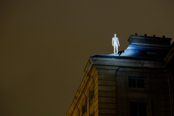 NuitBlanche2014-003