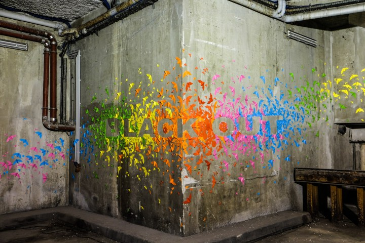 NuitBlanche2014-015