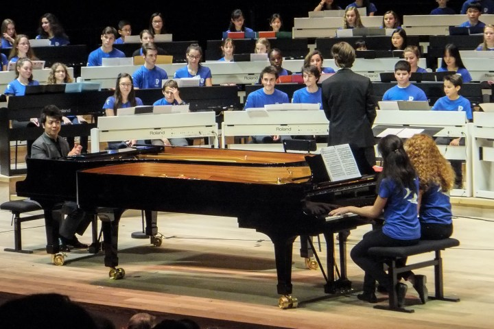 PhilharmonieDeParis-009