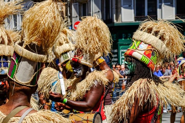 CarnavalTropical2015-004