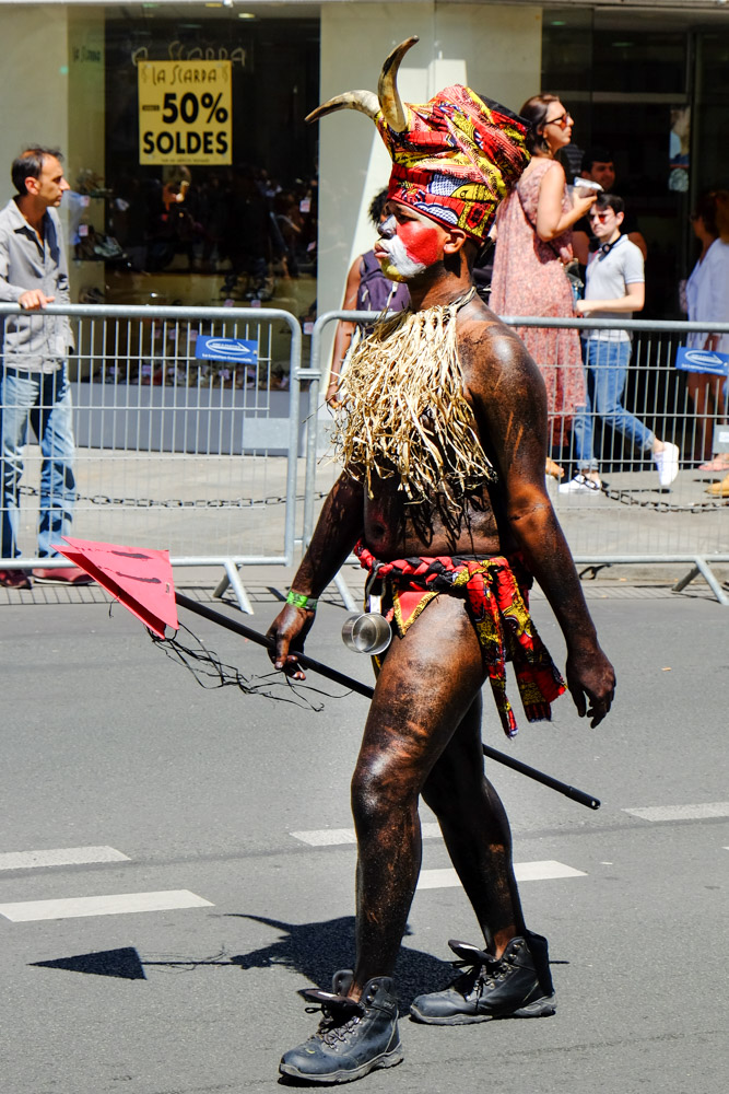 CarnavalTropical2015-005