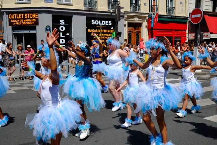 CarnavalTropical2015-013