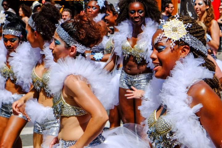 CarnavalTropical2015-014