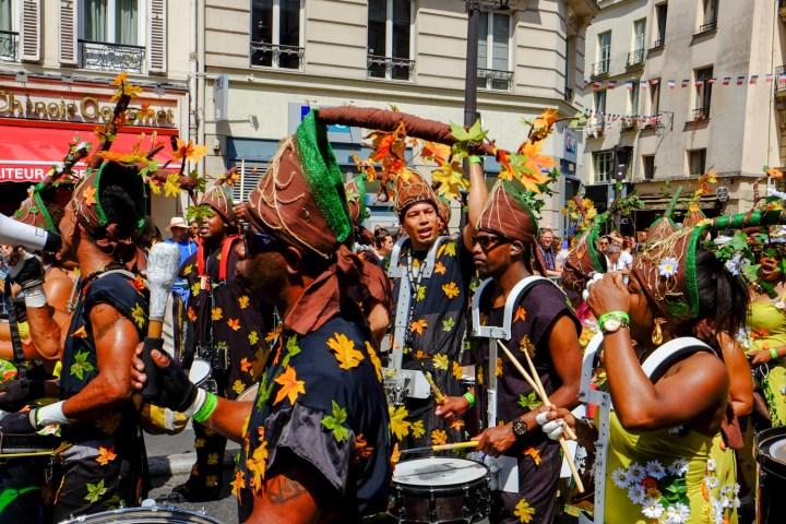 CarnavalTropical2015-023