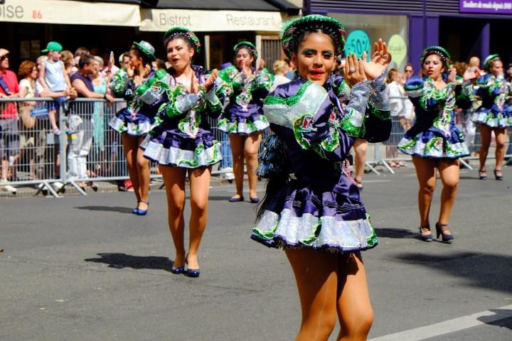 CarnavalTropical2015-028