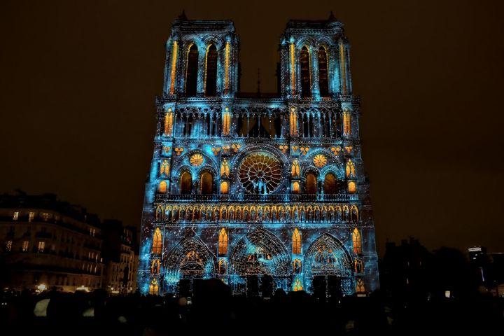 Notre-DameDeCoeur-0003