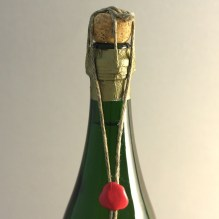 2017-champagne-milan