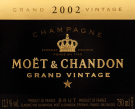 2017-champagne-moet-2000