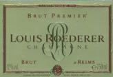 2017-champagne-roederer