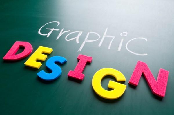 Choose Graphic Design Service Organisation
