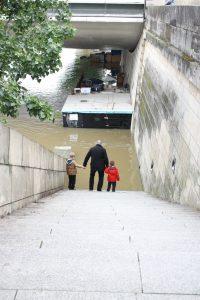 Crue Seine 3