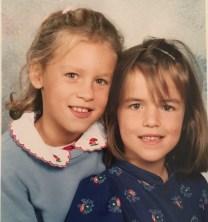 petite moi et petite soeur