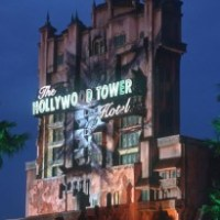 Food & Winin', Motorin', Terror Runnin', Horror Walkin' and Vegas Nukin'...