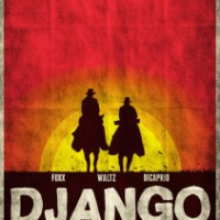 "Film Review: ""Django Unchained"" -- Quentin Tarantino (2012)"