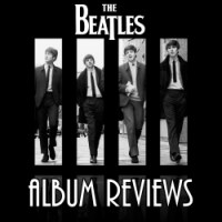 The Beatles Album Reviews