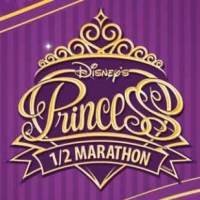 "Race Review: 2014 Disney Princess Half Marathon (2/23/2014), or: ""There's a lady they say who feeds the darkness..."""