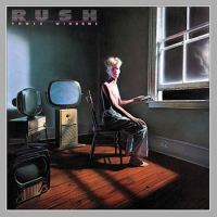 "Album Review: ""Power Windows"" -- Rush (1985)"