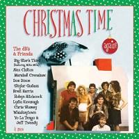 "Buttkickin' Holiday Songs: ""I Saw Three Ships"" -- Don Dixon (2006)"