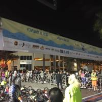 "Race Review: 2016 Publix Fort Lauderdale A1A Marathon (2/14/2016), or: ""You must be joking son, where did you get those shoes?"""