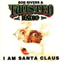 "Buttkickin' Holiday Songs: ""Walkin' Round In Women's Underwear"" -- Bob Rivers (1993)"